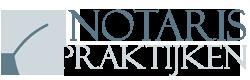 Notarispraktijken.nl Logo